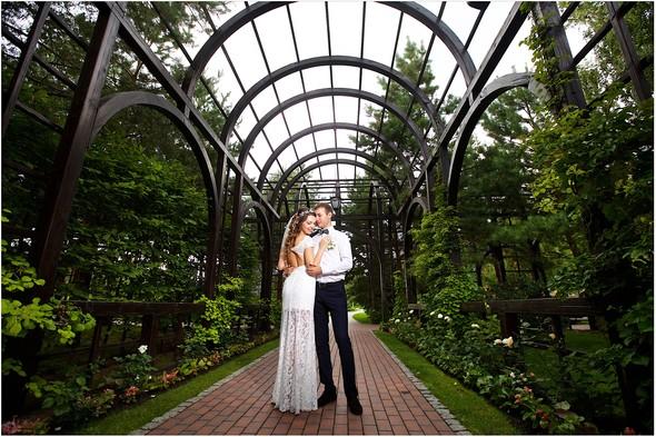 Женя и Максим - фото №14