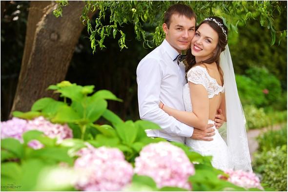 Женя и Максим - фото №5