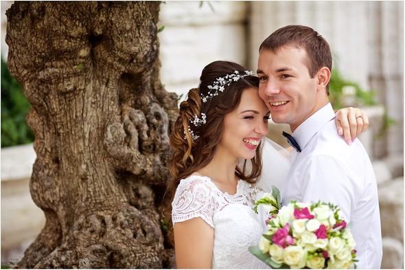Женя и Максим - фото №37