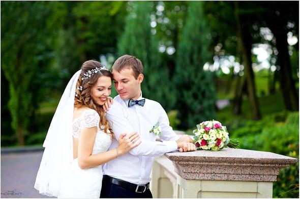 Женя и Максим - фото №33