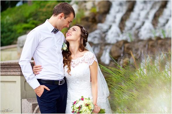 Женя и Максим - фото №29