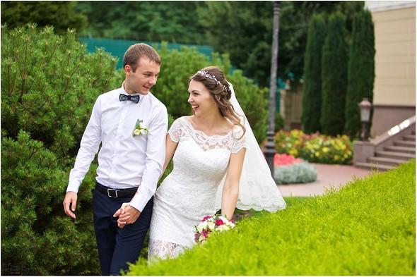 Женя и Максим - фото №10