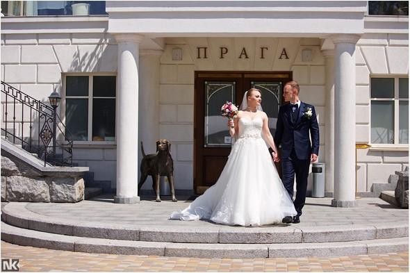 Катя и Коля - фото №51