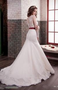 Свадебный мир - фото 4