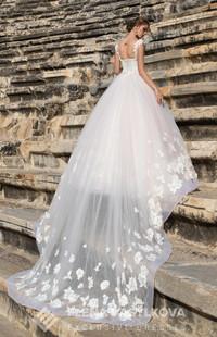 Joanna Sposa - фото 1
