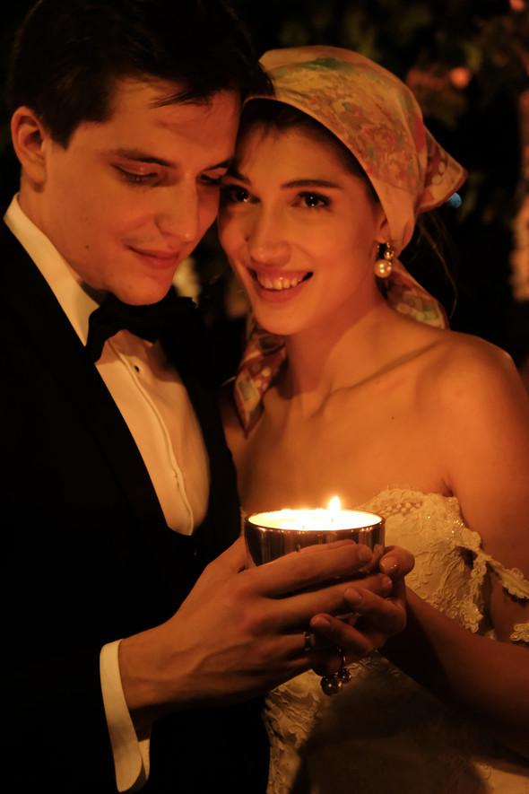 Инна и Игорь - фото №29