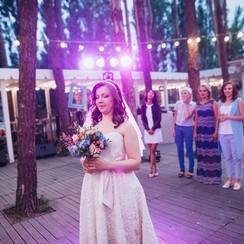 """""""Фабрика свадеб"""" - свадебное агентство в Житомире - фото 3"""