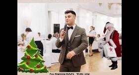 Влад Шевченко - фото 2