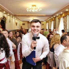 Влад Шевченко - портфолио 2