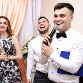 Влад Шевченко - портфолио 6