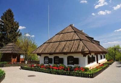 Соборная площадь - фото 1