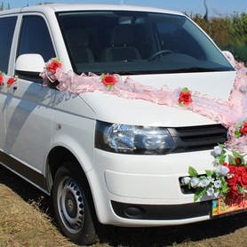 serg77 - авто на свадьбу в Херсоне - портфолио 2