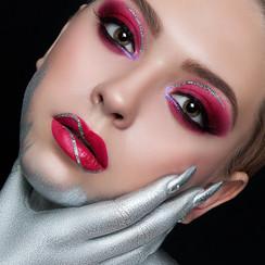 Светлана Лысенко - стилист, визажист в Черкассах - фото 4