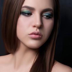 Светлана Лысенко - стилист, визажист в Черкассах - фото 2
